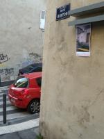 http://mydoriane.com/files/gimgs/th-22_38_coin-de-rue-avec-voiture-passage-gd-texte_v2.jpg