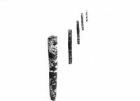 http://mydoriane.com/files/gimgs/th-22_38_coll11_v2.jpg