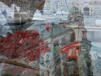 http://mydoriane.com/files/gimgs/th-22_38_port-bateauweb_v2.jpg