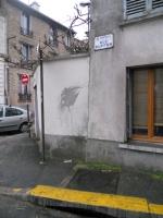 http://mydoriane.com/files/gimgs/th-22_38_rue-buffon-a4_v2.jpg
