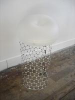 5_ballon-troue-et-structure-metallique.jpg