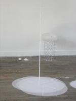 5_empilement-de-confettis.jpg